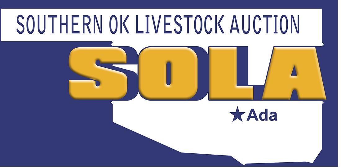 Southern Oklahoma Livestock Auction